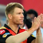 SRH begin in champion style, beat RCB in IPL opener