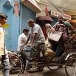 Movie Review: Mukti Bhawan