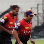 IPL 10: Confident Gujarat aim for hat-trick over KKR