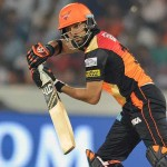 I'm batting with more freedom after India comeback: Yuvraj