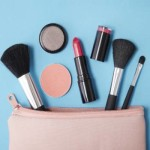 6 brilliant ways to reuse your expired make-up