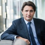 These are Justin Tredeau's favourite books