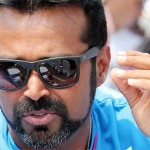 Bhupathi flouted selection criteria, says angry Leander