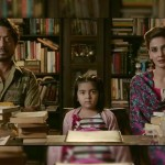'Hindi Medium' trailer: Irrfan Khan-Saba Qamar's powerful act sends across an important message