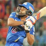 Supergiant v MI Live Score updates & highlights