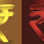 Rupee scales 20-month high on RBI#39;s growth outlook