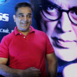 NCW to ask Kamal Haasan to apologise for naming actress